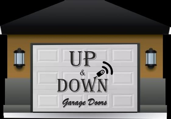 Up & Down Garage Doors LLC